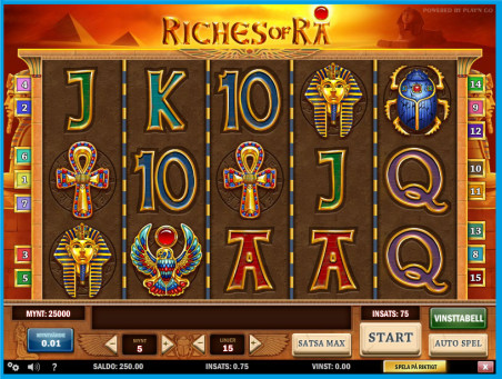 riches_of_RA