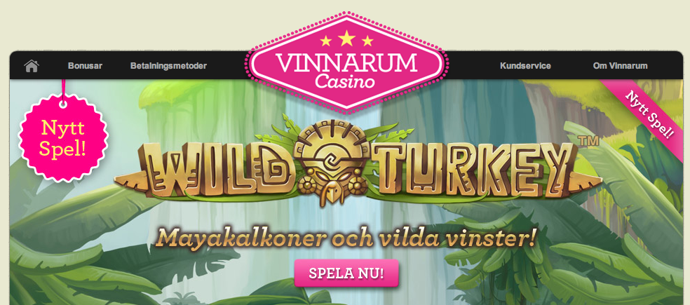 wild_turkey_vinnarum