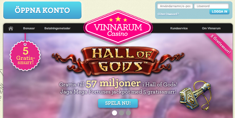 vinnarum_casino
