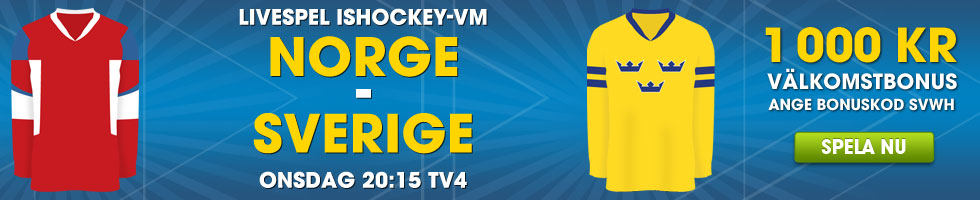 williamhill_hockey_vm_980x200norge