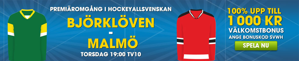 smartphone_williamhill_allsvenskan_hockey