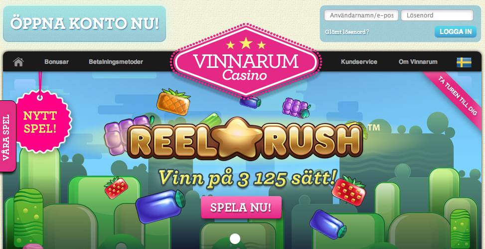 vinnarum_reel_rush_3125
