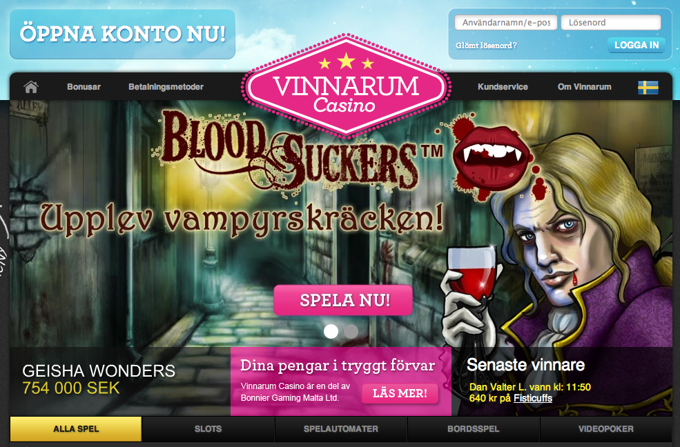 vinnarum blood suckers_2