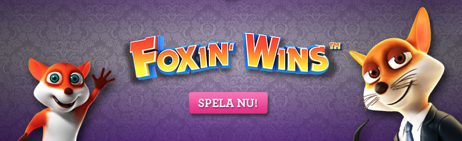 foxin_wins_vinnarum
